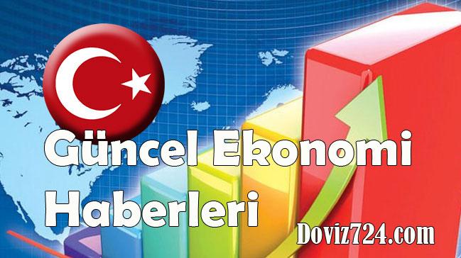 Forex ekonomi haberleri